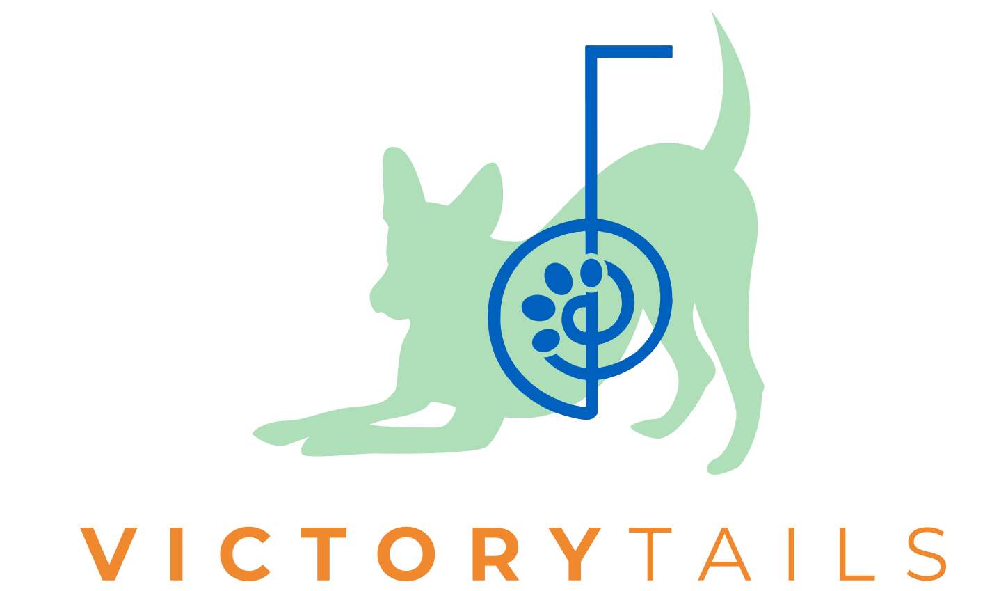 Mansfield Dog Training - Victory Tails - Richland County Ohio Dog Trainer and Animal Reiki